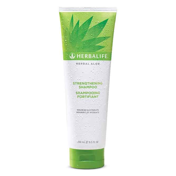wet_shampo_tube_white_bkgd-aloe